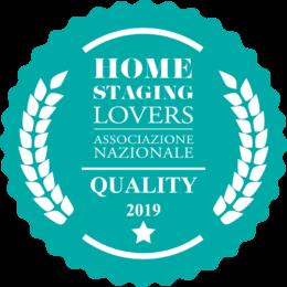 bollino_quality_2019_web