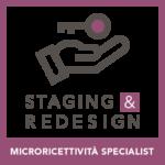 bollino_microricettivita_specialist